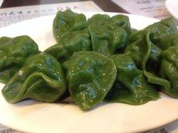 Qiao Zhi Wei Handmade Dumplings
