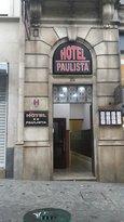 Hotel de Paulista
