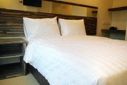 Galaxy Hotel Tarakan