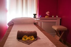 Galway Thai Massage