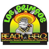 Los Gringos BBQ