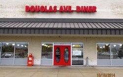 Douglas Avenue Diner
