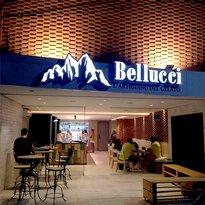 Bellucci Gelateria