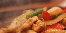 Auntie's Thai Restaurant