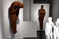 Kavachnina Contemporary  Art Gallery