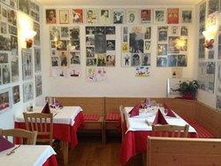 immagine Ristorante Bar Residence TEODORA In Pordenone