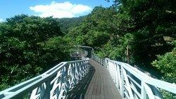 Guan Yin Shan Trail
