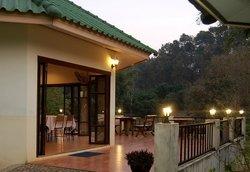 Chang Garden Resort - Family Holiday Park