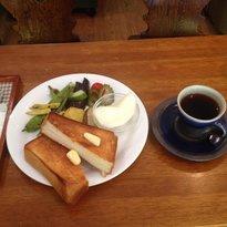 Coffee Yamakawa