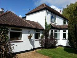 Croftside Cottage B&B