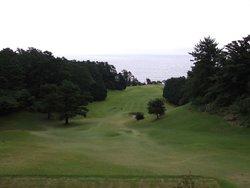 Kawana Hotel Golf Course