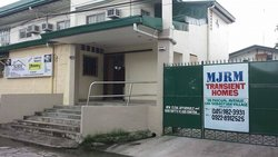 MJRM Transient Homes