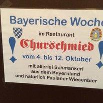 Churschmied