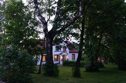 Virulase Guesthouse