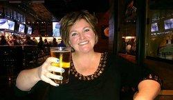 Tap Sports Bar at MGM Grand Las Vegas