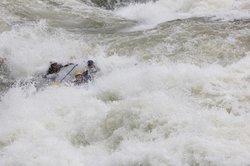 Adrift Adventures - Raft the Nile