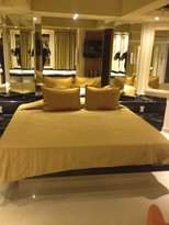 California Hotel Suites