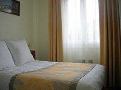 Hotel Le Goelo
