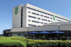 Holiday Inn Reading - M4, Jct 10