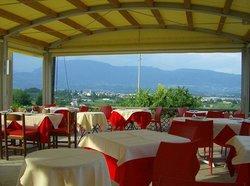 Taverna Alpina Dalla Spagnola