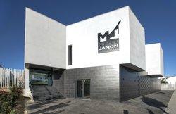 Museo Del Jamon de Monesterio