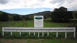 Taumata whakatangi hangakoauau o tamatea turi pukakapiki maunga horo nuku pokai whenua kitanatahu