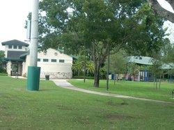 Suniland Park