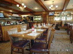 Matthews Diner