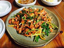 Ujeon