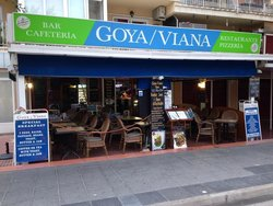 Goyaviana