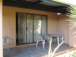 Elephant's Nest Guest Lodge