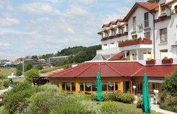 Vital Hotel Krainz