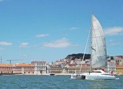 Venus Sailing Tours