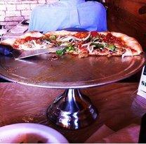 Anna's Pizza & Italian Restaurant