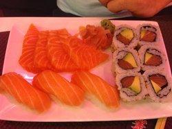 Sushi Express 17