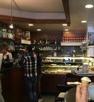 Caffe` Dante