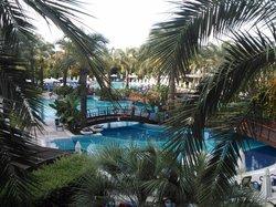 Kumkoy Beach Resort & Spa