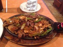 La Nortena Mexican Grill