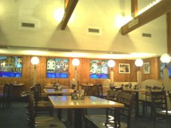 Parasson's Italian Restaurants