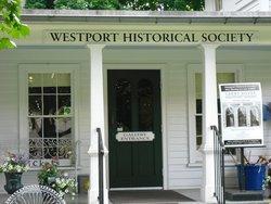 Westport Historical Society