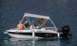 Aiolos Boats