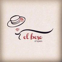 El Beso of Spain