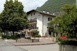 Gasthof Restaurant Gruner Baum