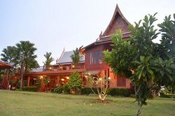 Siladon Spa Phuket