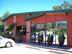 McKinley's Sandwich Shop