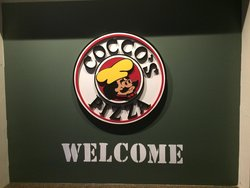 Cocco's Pizza