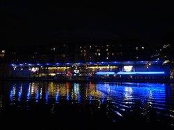 MK2 sur Seine