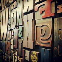 Tipoteca - Museo del Carattere e della Tipografia