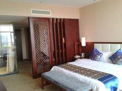 Sanjiang Dongxiang Hotel
