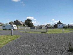 The Wellington Inn & Caravan Park